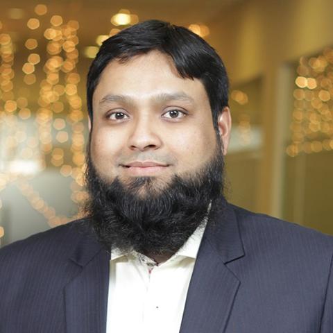 Syed Abdul Qadir