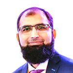 Muhammad Humair
