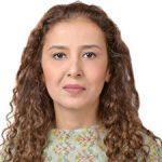 Fauzia Sohail