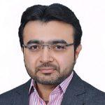 Karim Hussaini