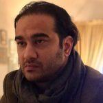 Faisal Rauf