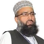 Muhammad Rehan