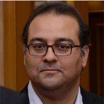 Murad Azhar
