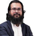 Muhammad Ammar Hassan