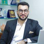 Hamza Abdul Rauf