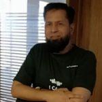 Majid Noor Khan