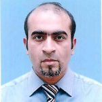Muhammad Zeeshan Khan