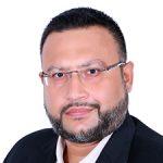 Moosa Rahman