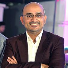 Malik Ahmad Jalal dp