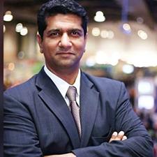 Monis Rahman dp