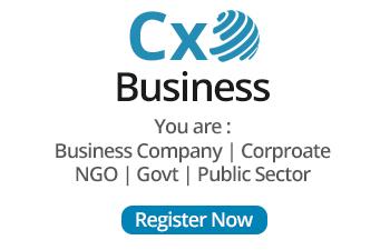 cxo business
