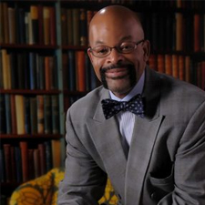 Prof. Dr. Frank Lee Harper