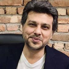 Faraz Khan