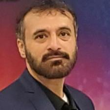 Khushnood Aftab Shaikh