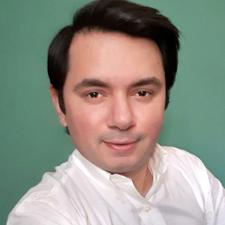 Fahad Tanveer