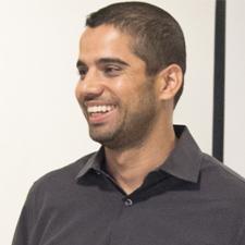 Hassan Bin Rizwan