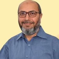 Naeem Tariq