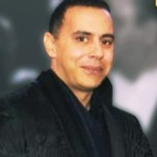 Salman Z Tufail