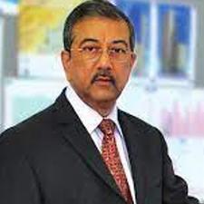 Taher G Sachak