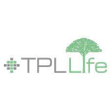 TPL Sponsor