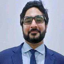 Bilal Mumtaz