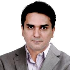 Dr Azfar Malik